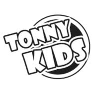 Tonny Kids